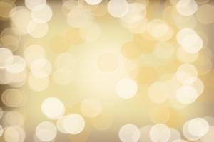 1372564_glittery_background_fondo_brilloso